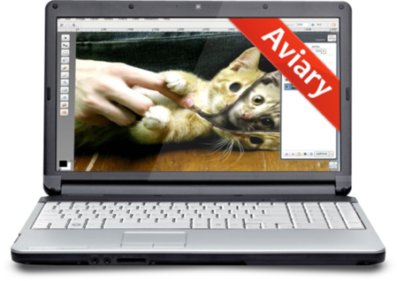 5 Free Online Image Editors for Rapid E-Learning