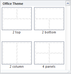 The Rapid E-Learning Blog - build as many layouts in PowerPoint master template as you like