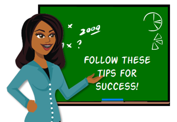 Articulate Rapid E-Learning Blog - build better courses with these tips