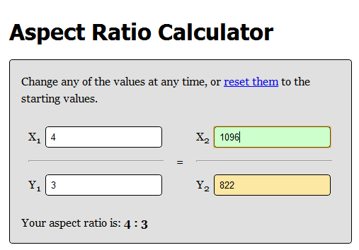 The Rapid E-Learning Blog - aspect ratio calculator
