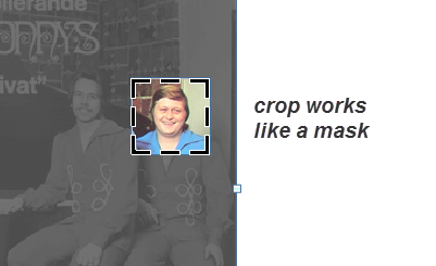 The Rapid E-Learning Blog - How to crop images in PowerPoint