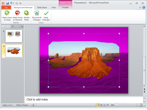 The Rapid E-Learning Blog - how to remove backgrounds in PowerPoint