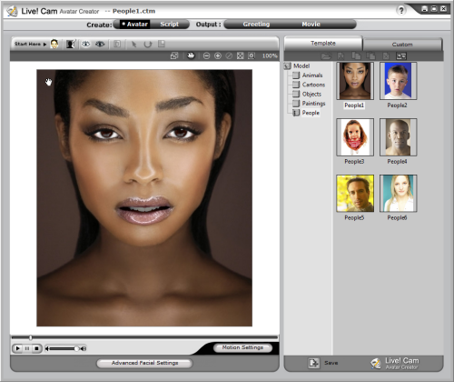 the avatar creator is basically a simplified version of reallusion: www.articulate.com/rapid-elearning/you-may-already-own-the-tools-to...