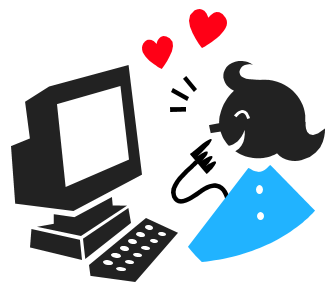 Articulate Rapid E-Learning Blog - what do you love and hate about e-learning