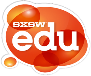 Articulate Rapid E-Learning Blog - SXSWedu logo