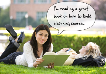 Articulate Rapid E-Learning Blog - do you need an instructional design degree