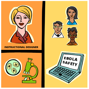 Articulate Rapid E-Learning Blog - ebola training ideas