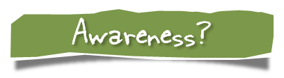 The Rapid E-Learning Blog - is the course building awareness