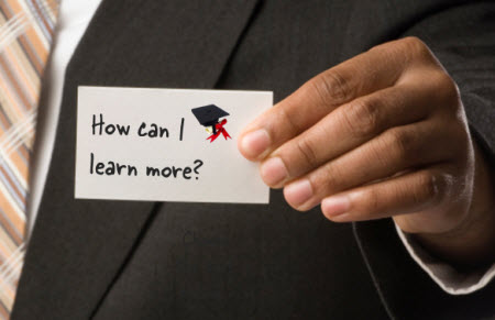 Articulate Rapid E-Learning Blog - get an elearning degree