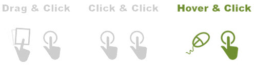 Articulate Rapid E-Learning Blog - hover and click interactive elearning