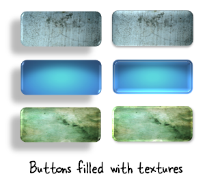 Articulate Rapid E-Learning Blog - create buttons using free textures