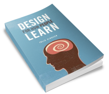 Articulate Rapid E-Learning Blog - design for how people learn