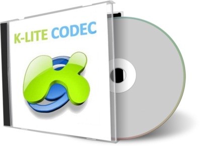 Articulate Rapid E-Learning Blog - free audio and video codecs for multimedia