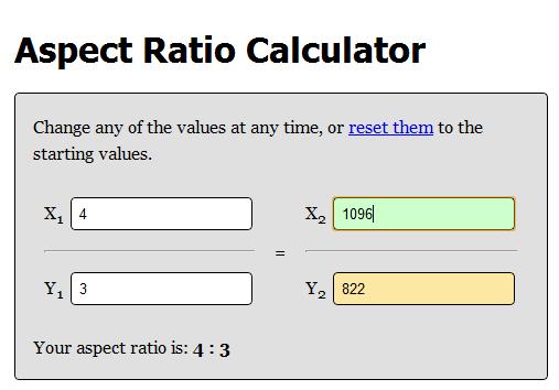 The Rapid E-Learning Blog - aspect ratio calculator