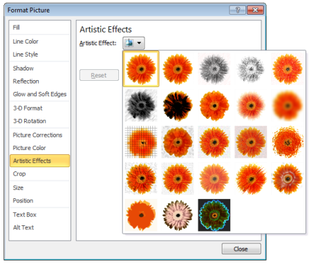 Articulate Rapid E-Learning Blog - use PowerPoint to do some simple image editing