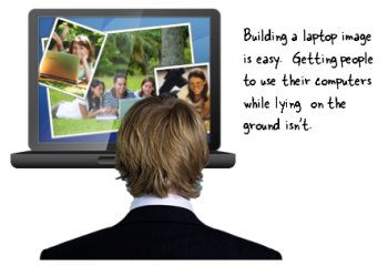 The Rapid E-Learning Blog - build a free laptop image