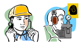 Articulate Rapid E-Learning Blog - safety training hearing
