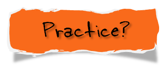 The Rapid E-Learning Blog - does the learner get to practice