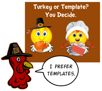 Articulate Rapid E-Learning Blog - free templates for online course design