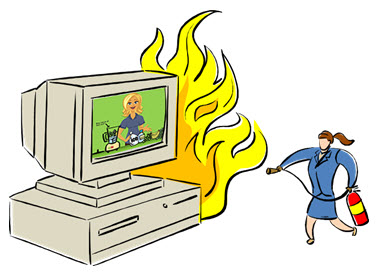 Articulate Rapid E-Learning Blog - elearning is hot
